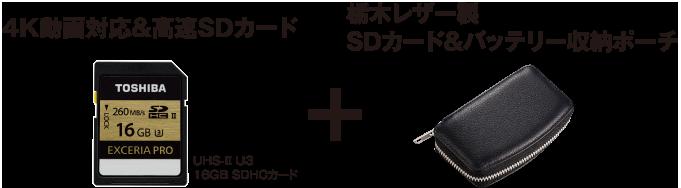 f:id:lurecrew:20161011214717p:plain