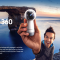 【VR動画】おすすめ!360°ビデオカメラ ランキング
