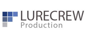 Lurecrew